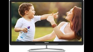 Philips 3000 32PFL3931 (32 inch) WXGA LED TV