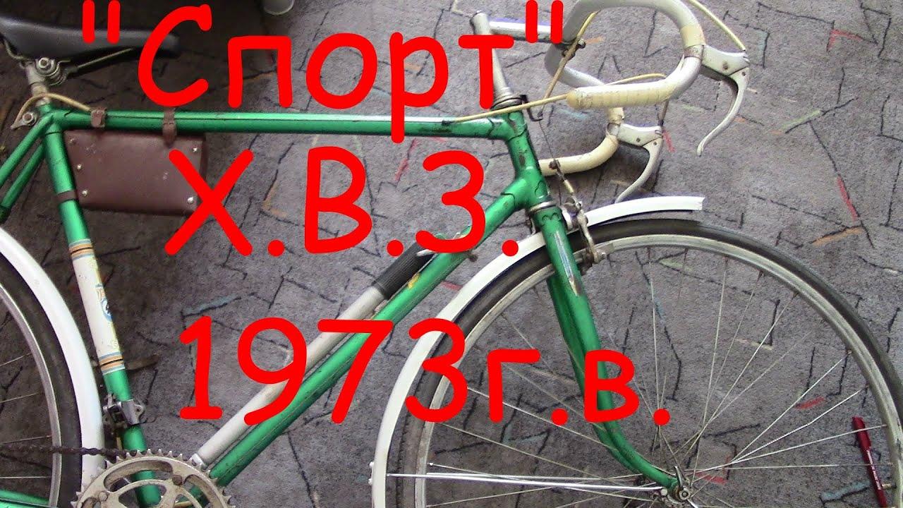 Обзор детских велосипедов - от интернет-магазина scott.ua - YouTube