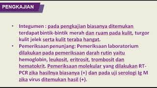Jokowi Gelar Ratas Bahas Virus Zika.