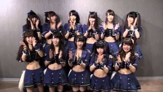 【ANISAMA WORLD 2014 in Saitama】 ☆チケット情報⇒ http://w.pia.jp/t/...