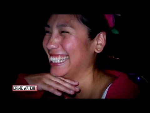 Young mom Ashley Yamauchi's California cold case still unsolved