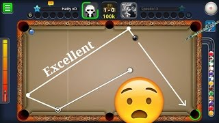 the one and only hatty   indirect highlights   miniclip 8 ball pool