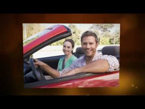 Auto Insurance Livonia MI | (734) 732-4920 | Lifetime Insurance Services