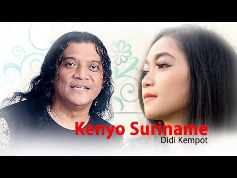 Download Didi Kempot Kenyo Suriname Mp3 6 41 Mb