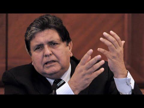 Odebrecht : une tragédie péruvienne