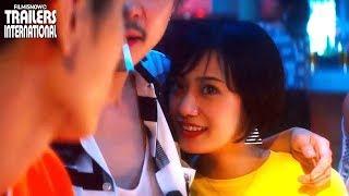 門脇麦、成田凌ほか若手実力派俳優共演! 友だちの死をきっかけに揺れる...