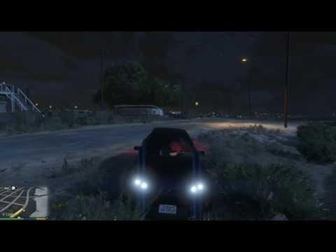 Минет в машине одинцово