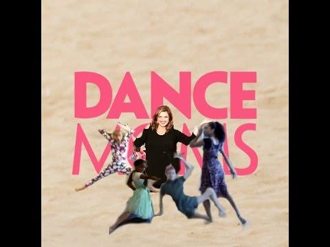 Dance moms S1 E2  Double Take Studios
