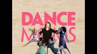 Baixar Dance moms S1 E2 || Double Take Studios Parody