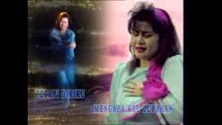Download Video Elvy Sukaesih - Sampai Kapankah [OFFICIAL] MP3 3GP MP4