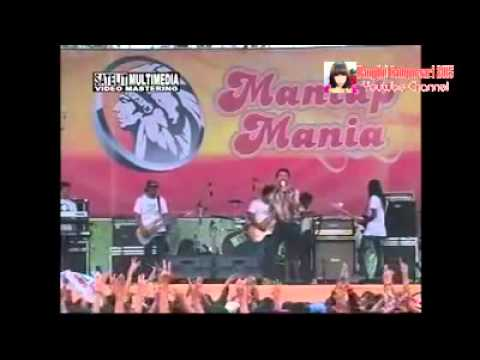 youtube video music dangdut koplo