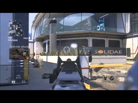 COD AW point strategique ASM 1