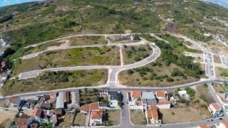 Urbanização Quinta das Varandas Alenquer