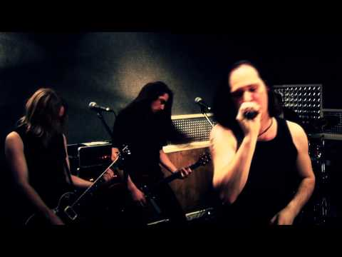 Descendants Of Cain - Between You And Oblivion (Studio Performance Clip)