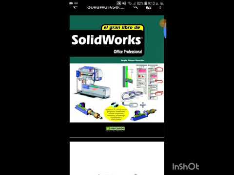 gran-libro-de-solidworks-pdf