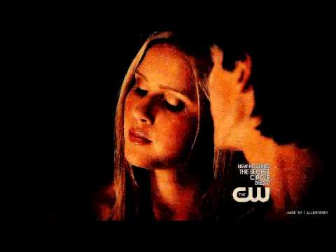 Damon + Rebekah | you would be my girl ...