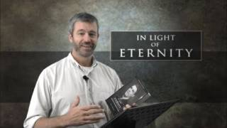In Light of Eternity - The Life of Leonard Ravenhill - Paul Washer