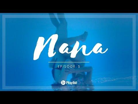 Youtube: Eloquence – Nana ft. Flag & Matt Houston (Episode 5 – Saison 1)