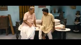 Chhayamoy    2013 kolkata Bengali film