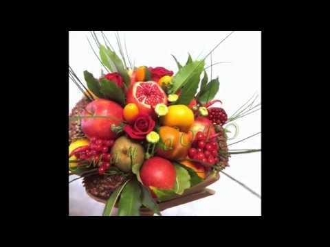 Цветы из редиса! Украшения из овощей! Flowers radish! Decoration of vegetables!из YouTube · Длительность: 3 мин27 с  · Просмотры: более 54.000 · отправлено: 06.07.2014 · кем отправлено: Кулинарные фантазии