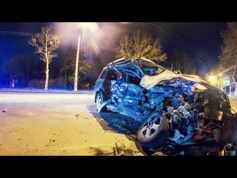 Поліція Івано-Франківської області: Дотримання правил дорожнього руху рятує життя!