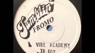 Vibe Academy - Jus