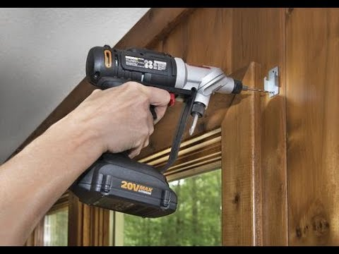 Best Handyman Tools and Gadgets for Modern Handyman - Top DIY Tools