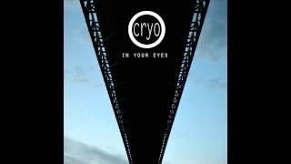 Cryo - The Portal