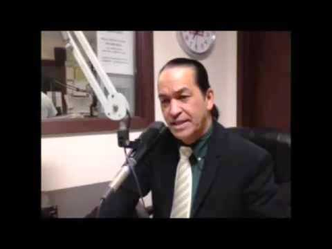 THE WONDERFUL WORLD OF WELLNESS, HOSTS; ANITA FINLEY & DR.ANDY MENCIA