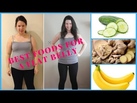 Clean Eating Weight Loss Results Uk