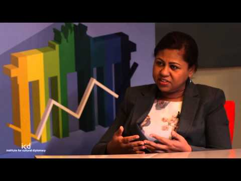 Azeema Adam (Governor, Maldives Monetary Authority)