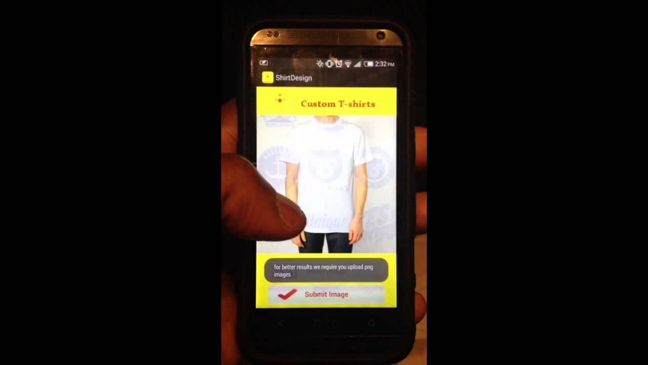 Shirt design maker app - Free T Shirt Designing App On Google Play
