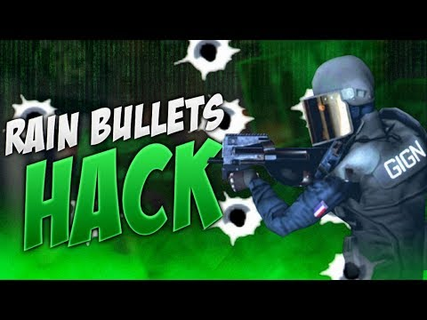 Critical Ops - Let's Talk About Hackers... | Why I Lost My Mod Tag?