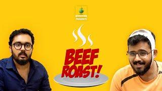 beef-roast-karikku