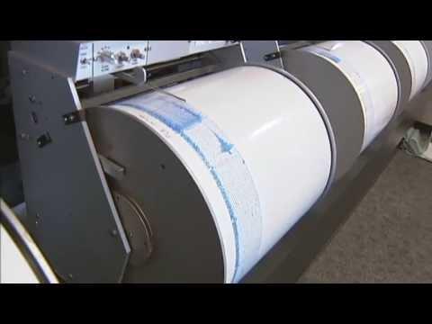 5.3 magnitude earthquake hits Hawaii