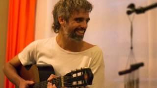 "Hechos de Barro - ""Banana Van""(Lucas Rio)"