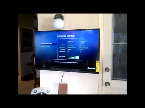 How to Watch HD Cable TV WIRELESS on MULTI TVs, works for PS3, PS4 & XBOX