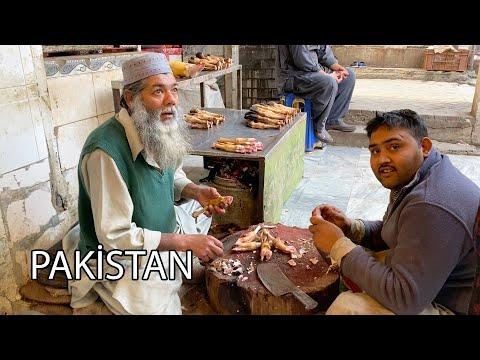 İslamabad Gezim - PAKİSTAN Yorumum