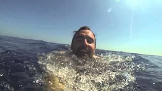 Majorca Video
