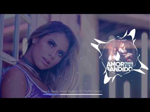 lexa,-kekel---amor-bandido-(dj-pharrá-remix)