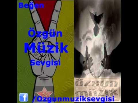 Şiwan Perwer İlkay Akkaya Desmal-(Özgün Müzik Sevgisi)