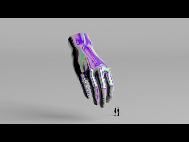AllttA - I Got One {fg. VIII } feat Degree - Instru 20syl