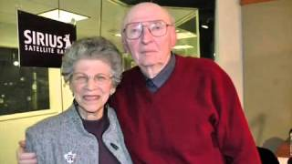 "Howard Sterns Parents ""The Station did a Terrible Thing…"""