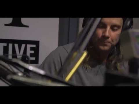 Judah & The Lion - Take It All Back - stripped down LIVE performance on The Point