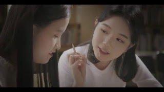#1 서울시 장애인식 개선 영상캠페인