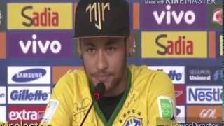Whatsapp status video for BRAZIL fans