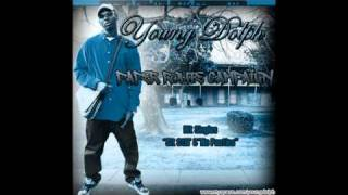 Young Dolph - Paper Route Campaign