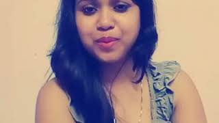 Dheere dheere se (Karaoke 4 Duet) Rashmi Tripathi