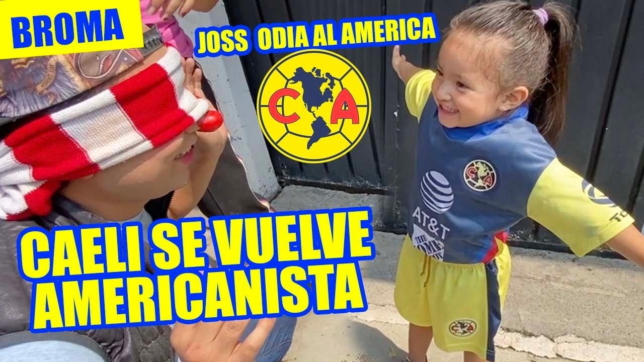 Jos Luis Elizondo Cant: Pap no es un patito de hule, feliz da del ...