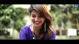 Zara 4 bangla new movie meking shoting video 2018